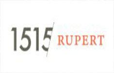 1515 Rupert 1515 Rupert V7J 1G3