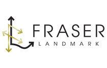 Fraser Landmark 9689 140 V0V 0V0