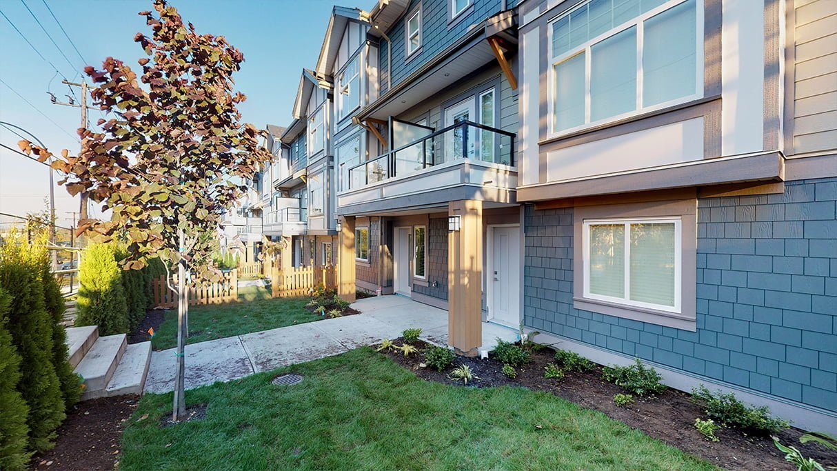Panorama 20 - 15170 60th Ave!