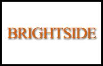 Brightside - Tower 1 10460 City V3T 4C5