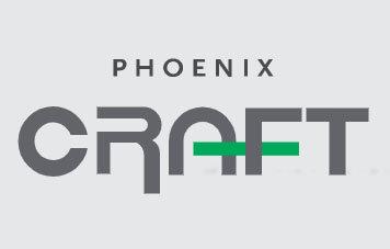 Phoenix Craft 16655 80th V4N 0G7