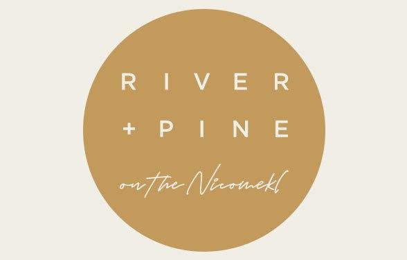 River + Pine 14541 Winter V4P 0E3