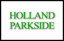Holland Park 9905 King George V3T 1C7