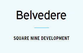 Belvedere 9677 9677-king-george-blvd V3T 2V3
