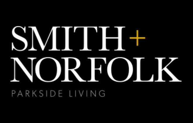 Smith+Norfolk 3868 Norfolk V5G 1E5