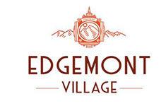 Edgemont Village 3145 Edgemont V7R 2N7