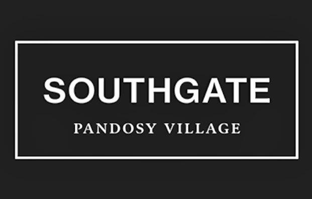 Southgate Pandosy Village Condos 2627 Gore V1Y 1M6