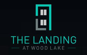 The Landing at Wood Lake 11592 Rogers V4V 1X8