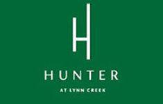 Hunter at Lynn Creek 1519 HUnter V7J 1H4