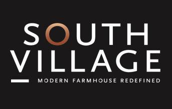 South Village Phase 1 16467 23A V3Z 1E9