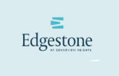 Edgestone at Grandview Heights 2060 165B V3Z 1B9