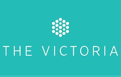 The Victoria 3655 Victoria V5N 5P1