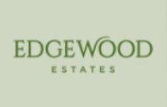 Edgewood Estates 16798 Edgewood V3S 9X9