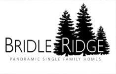 Bridle Ridge 14083 Marc V4R 0G9