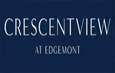 Crescentview at Edgemont 3115 Crescentview