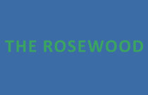The Rosewood 9671 137A V3T 4G8