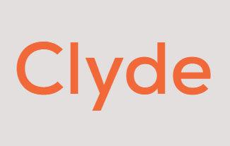 Clyde 3227 St Johns V3H 2E1