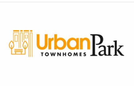 Urban Park Townhomes 500 Fleming V1X 3Z3