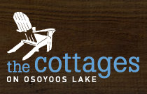 The Cottages on Osoyoos Lake 2450 Radio Tower V0H 1T1