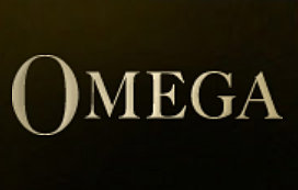 Omega 9388 Odlin V6X 1E1