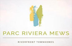 Parc Riviera Mews 10199 River V6X 1Z2