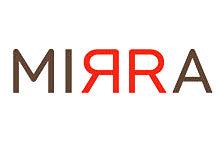 Mirra 13740 75A V3W 0E8