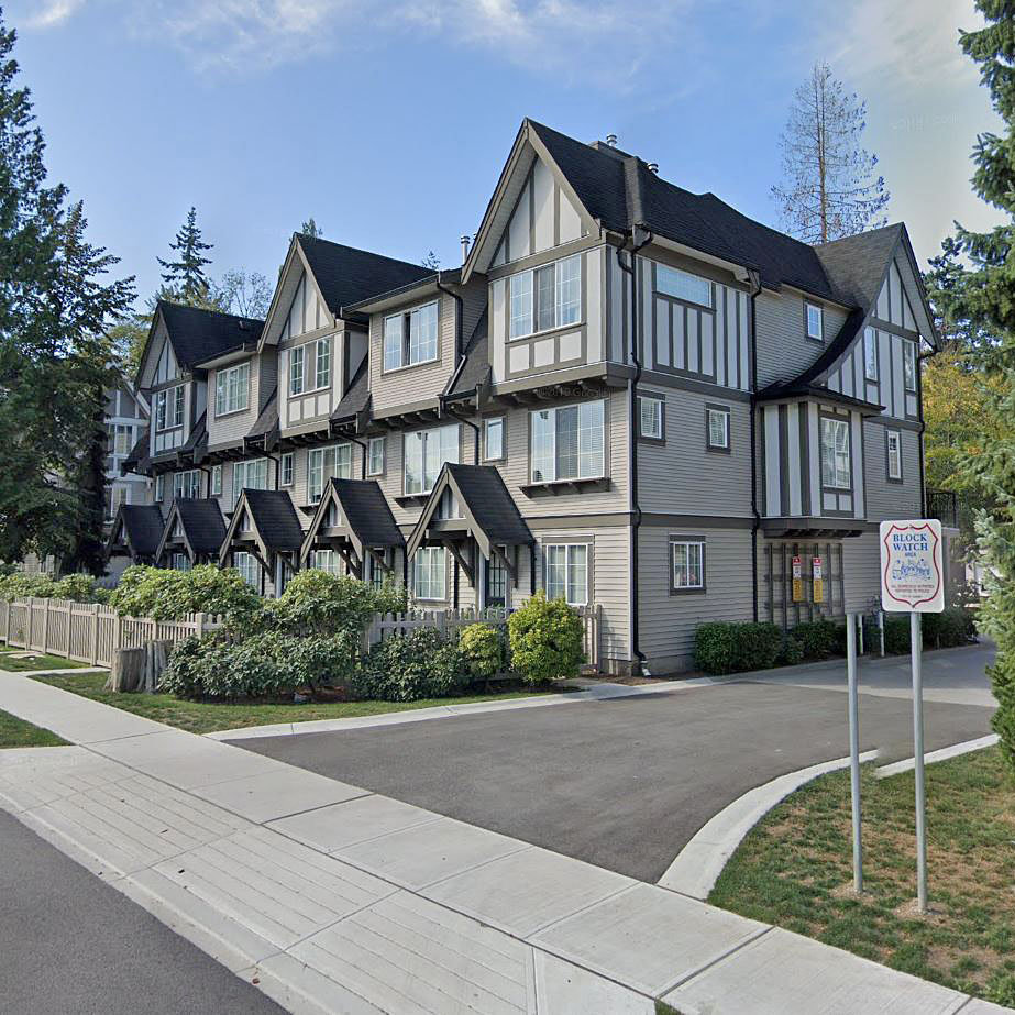 Hathaway Village - 12778 66th Ave!