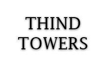 Thind Towers 13437 105 V0V 0V0