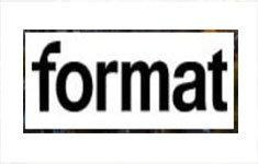 Format 1503 Kingsway V5N 2R8