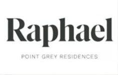 Raphael 3668 10th V6R 2G3