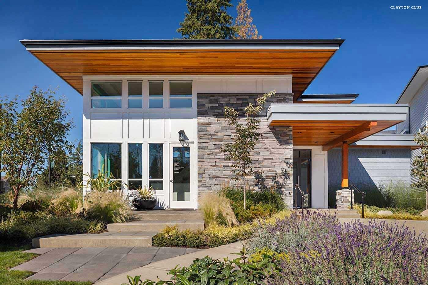 Amenity Building - 18505 Laurensen Place, Surrey, BC V4N 6R7, Canada!
