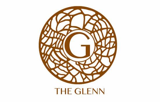 The Glenn 1450 Glentana V9A 7A1