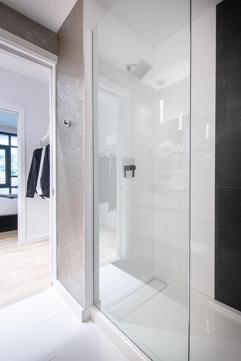 Bathroom - 13586 98 Avenue, Surrey, BC N0N 0N0, Canada!
