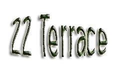 22 Terrace 3868 Rupert V5R 6E4