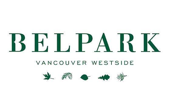 Belpark 7428 Alberta V5X 0J5