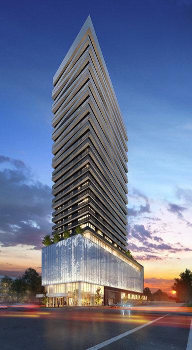 Building Exterior - 13586 98 Avenue, Surrey, BC N0N 0N0, Canada!