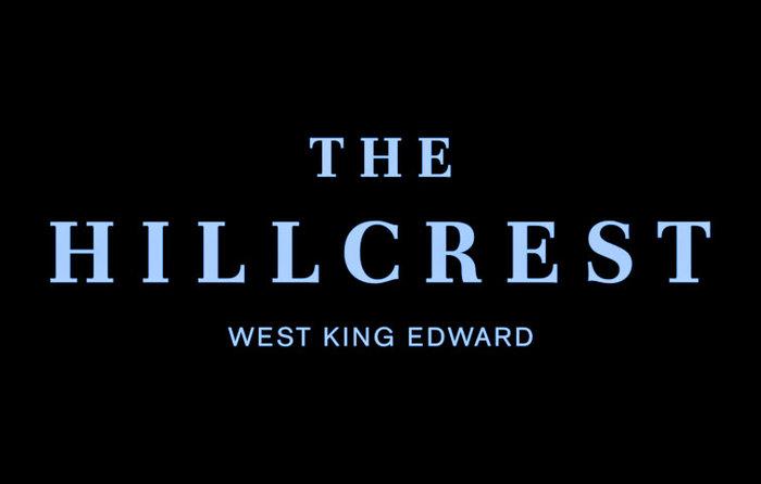The Hillcrest 188 King Edward V5Y 2H9