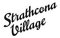 Strathcona Village 983 HASTINGS V6A 0G9
