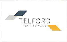 Telford on the Walk 6525 Telford V5H 2Y9