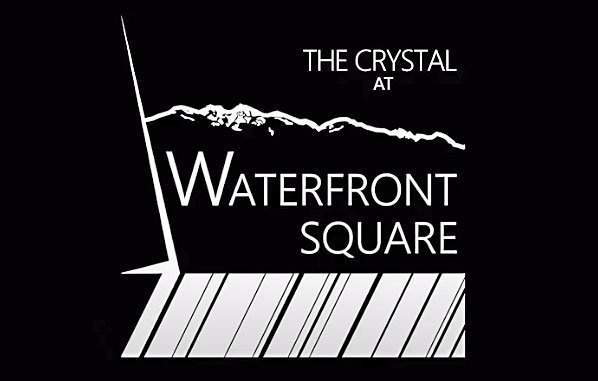 The Crystal at Waterfront Square 555 Cordova V6B 4N5