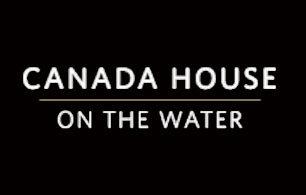 Canada House West 181 ATHLETES V5Y 0E5