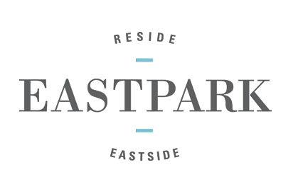 Eastpark 5085 Main V5W 2R2
