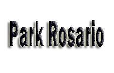 Park Rosario 8600 NO 3 V6Y 2E8