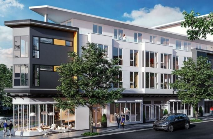 Windsor View - 979 East 19th Avenue, Vancouver!