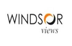 Windsor Views 979 19th V5V 3C4