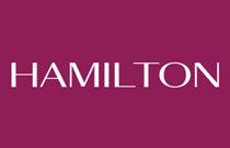 Hamilton 8750 University V5A 4Y8