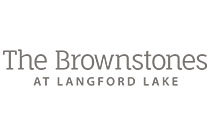 The Brownstones at Langford Lake 2843 Turnstyle V9B 0T8