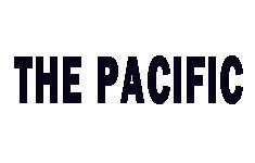 The Pacific 801 Pacific V6Z 1W5