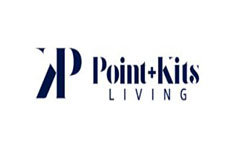 Point+Kits 3669 11th V6R 2K4