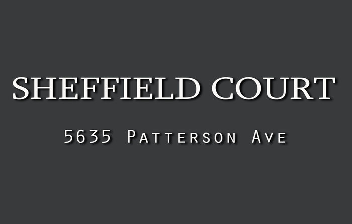 Sheffield Court 5635 PATTERSON V5H 2M6